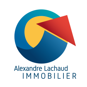 Alexandre Lachaud Immobilier